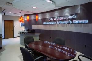 Entry_ConferenceArea