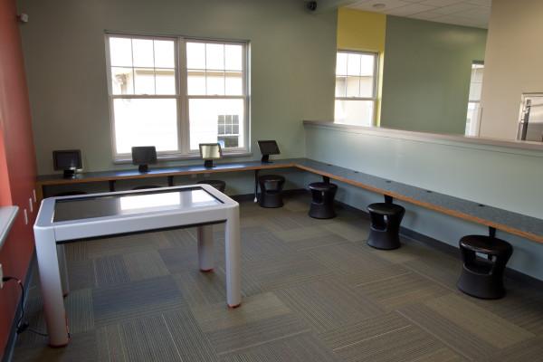 The Goddard School Round Rock Kah Architecture And Interior Design
